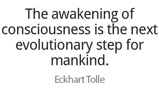 eckhart-tolle-quote-on-consciousness